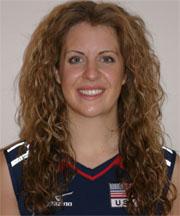 Tracy Insalaco