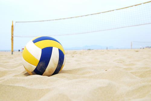 Summer Schedule is just around the corner…Stay Tuned!