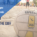 Beach Vb Registration Open