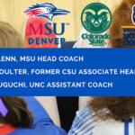 Guest Coach Clinics