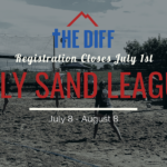 Registration Closes July 1st