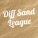 September Sand League