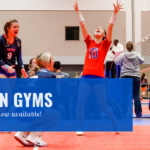 Open Gym Clinics