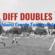 Diff Doubles Grass Tournament
